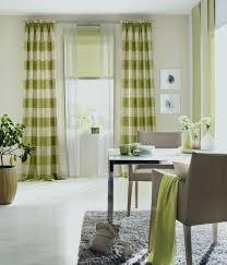 14 Exklusiv Und Makellos Gardinen Für Kleine Fenster Fenster Galerie
