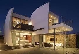 Small Picture Architectures Unique Decoration For Asian Home Architecture