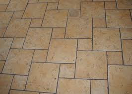 Pictures Of Tile Tile Simple English Wikipedia The Free Encyclopedia