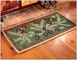 hearth rug fireplace hearth rugs fireplace hearth rugs fireplace hearth rugs