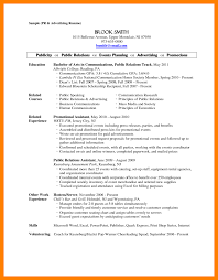12 Server Resume Cfo Resumed