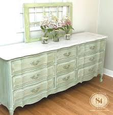 white washing furniture. Whitewashing Furniture Whitewash How To Wood  White Washed For Sale . Washing W