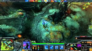 download dota 2 easy download oliv