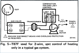 motor control panel wiring diagram kanvamath org  the new book standard wiring diagrams pdf room thermostat for