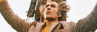 Image result for the wicker man 1973