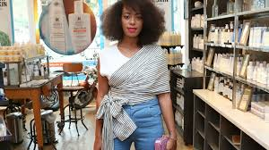 solange knowles pens powerful essay on racial discrimination  solange knowles pens powerful essay on racial discrimination experience