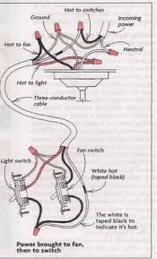 10 wiring problems solved house chang e 3 and this old house ceiling fan switch wiring diagram
