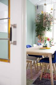 Femkeido Projecten Herenhuis Den Haag Keuken Kitchen Pinterest