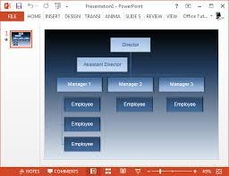 smartart powerpoint templates powerpoint smartart templates
