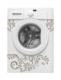 Small Picture Laundry Room Decals by Decor Designs Decals Washing Machine Swirls
