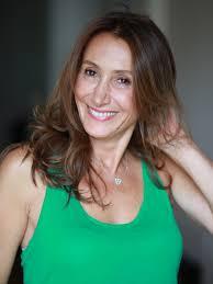 Ava Cohen-Jonathan - Book Pro Nawak