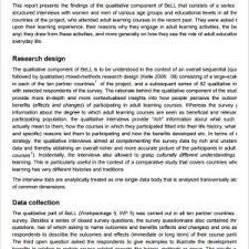 Sample Data Analysis Data Analysis Example Matthewgatesco 2 - Www ...