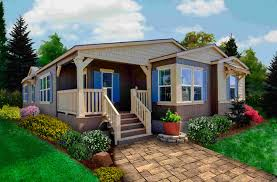 Commodore Homes Designs Commodore Homes Modular Ranch Awesome Parts Replacement