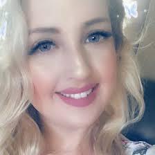 Amber Nieto (anieto89) - Profile | Pinterest