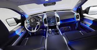 2018 dodge bronco. Fine Bronco 2018 Ford Bronco With Dodge Bronco D