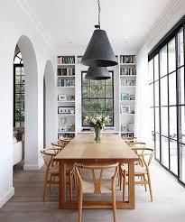 Pin by Jennifer Ochoa Rama on Interior Design in 2019   Dining room ...