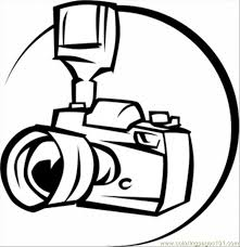 Small Picture camera Coloring Pages 7 camera worksheets for kids