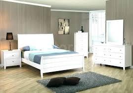 White Teenage Bedroom Furniture Cheap Kids Bedroom Sets Furniture ...