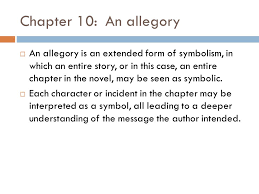 To Kill a Mockingbird Chapter 10: Diagnosing a Disease - ppt video ...
