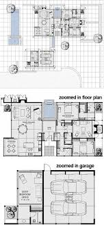 cliff may house plans best of 51 best architecture cliff may images on of cliff