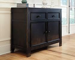 Book U0026 Tv Storage Cabinets For Living Room  Home InteriorsStorage Cabinets Living Room