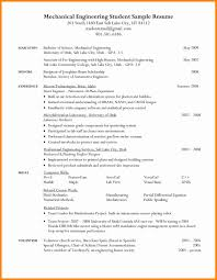 Resume Search For Employers Elegant Best Ideas Free Resume Database