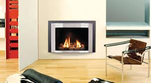 heatilator fireplace insert