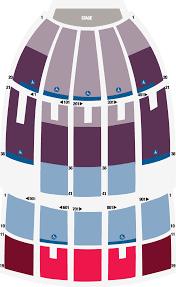 Iu Assembly Hall Seating Chart Trevor Noah Indiana University Auditorium