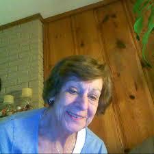 Betty Barton - Address, Phone Number, Public Records   Radaris