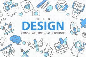 Web Design Icon Psd Best Premium Icons For Web Design Part 16