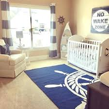Baby Boy Room Rugs