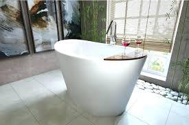 deep soaking tubs for small bathrooms deep tubs for small bathrooms amazing true inspired upright soaking