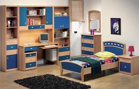 boys bedroom furniture ideas. kids bedroom furniture sets inspiration decoration for interior design styles list 17 boys ideas l