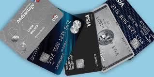 best credit card sign up bonuses for july 2018 including 100k point offers business insider