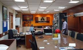 office interior designing. Office Designing Drawing And Decorate Ideas Interior