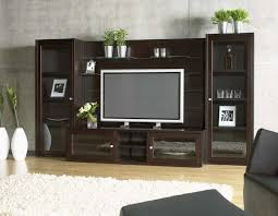 living room wall furniture. delighful furniture wall entertainment centers  home u003eu003e living room wall units jes and furniture