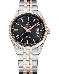 Мужские <b>часы Swiss Military</b> Chrono в Казани - купить, цены ...