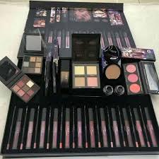 huda beauty kit