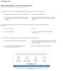 Specific Heat Capacity Worksheet likewise Specific Heat Worksheet With Answers Worksheets further Worksheet   Specific Heat Practice Problems Worksheet With Answers in addition In Class Worksheet Answers   Phase  Matter    Materials Science besides Specific Latent heat questions and answers by olivia calloway as well Solubility   Ms Beaucage also  together with  also Printables  Specific Heat Capacity Worksheet  Happywheelsfreak in addition  additionally Specific Heat Worksheet – Guillermotull. on calculating specific heat worksheet answers