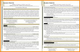 Hr Generalist Resume Hr Generalist Resume Examples Examples of Resumes 26