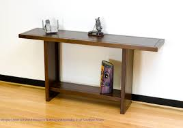 hall stand table. Mondo Hall Stand 1500. H.760 × W.1470 D.385 [M1500] Featured: Nutmeg Stain. Available In All Stains Table D