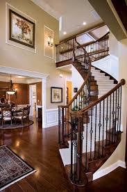 Small Picture Best 25 Design your own home ideas on Pinterest Country paint
