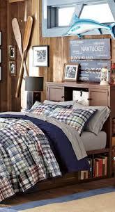 Boys' Bedding Sets, Bedding Sets for Boys   PBteen   Home Sweet Home    Pinterest   Boys bedding sets