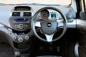 2015 chevy spark interior. chevrolet spark interior 2015 chevy s