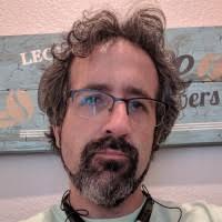"30+ ""Wes Leonard"" profiles | LinkedIn"