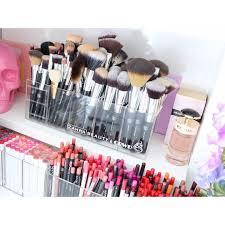 screenshot from my makeup collection shaaanxo makeup