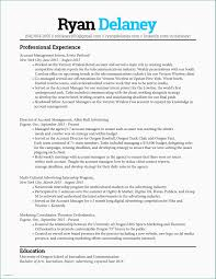 Spa Manager Cover Letter Spa Therapist Resume Sample Best Beauty