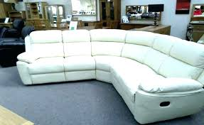 deep seat couch. Deep Sofa Couch Seat Sectional Seated Mesmerizing F