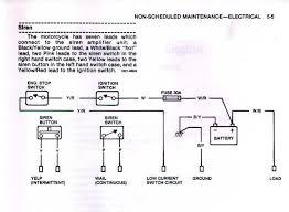 kz1000 wiring diagram wiring diagram today kz1000p police special 1980 kz1000 wiring diagram kz1000 wiring diagram