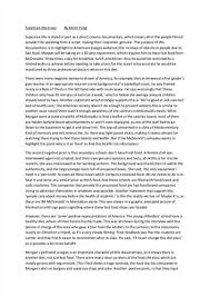 supersize me essay version supersize me essay quick start   version supersize me essay quick start guide supersize me essay and over other research documents